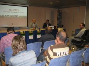 IMG_Conferencia_Vicente_Ferrer_15_octubre