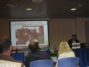 IMG_Conferencia_Vicente_Ferrer_15_octubre_2