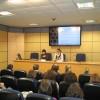 Conferencia_ Las violencias contra las mujeres: formas de violencia y su intervención desde el ámbito local