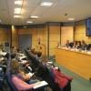 Mesa redonda_ Estrategias, instrumentos y recursos para la prevención y eliminación de las violencias contra las mujeres en el ámbito local