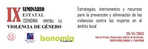 IMG_IX_Seminario