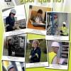 IMG_Isonomia-Cartel Ingenieras_2013_CAS