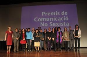 IMG_Premio_Comunicacion_No_Sexista