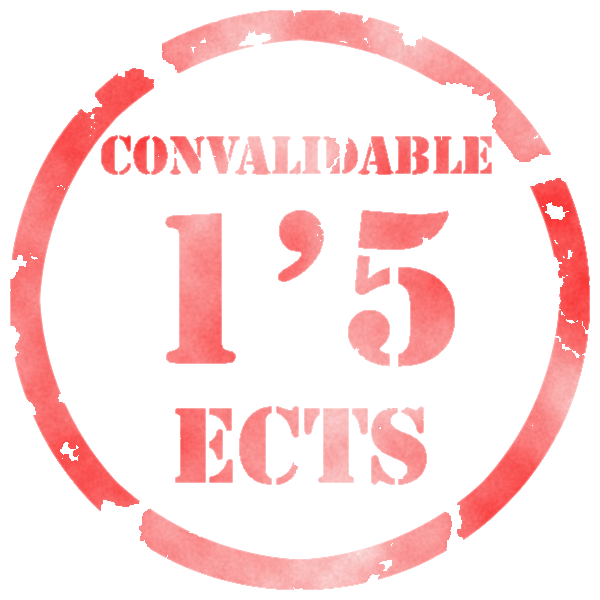 15-ECTS