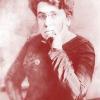 IMG-Emma Goldman