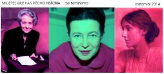 IMG-Logo-Campana-Mujeres_historia_feminismo