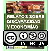 IMG-Portada-Relatos_discapacidad_y_economías-GIAT2013
