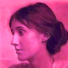 IMG-cara-Virginia_woolf