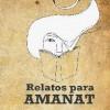 IMG_RELATOS_para_AMANAT