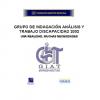 PDF-GTD-2002