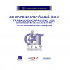 PDF-GTD-2003