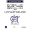 PDF-GTD-2004