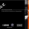 PDF-GTD-2006