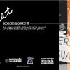 PDF-GTD-2008