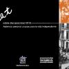 PDF-GTD-2010