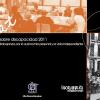 PDF-GTD-2011