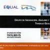 PDF-GTP-2004