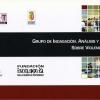 PDF-GTV-2004