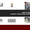 PDF-GTV-2005
