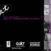PDF-GTV-2007