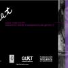 PDF-GTV-2009