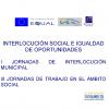 PDF-Inter_social-I