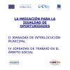 PDF-Inter_social-II