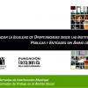 PDF-Inter_social-III