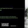 PDF-Inter_social-VII