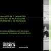 PDF-Inter_social-VIII