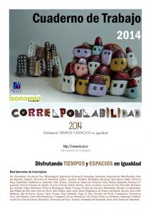 IMG-Portada-CT_corresponsabilidad2014