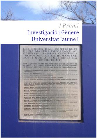 IMG-I_Premi_Inv_i_Gen_UJI