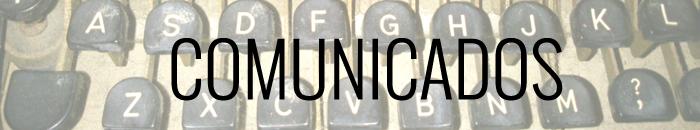 Comunicados_maquina