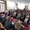 IMG-Debate-19.05-02