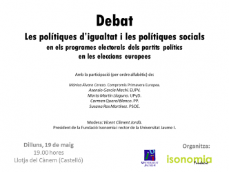 IMG_INVITACIO debate político europeas 2014