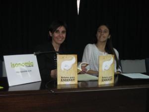 IMG_Presentación III concurso relatos cortos