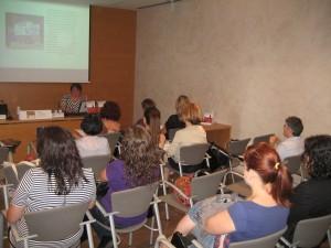 IMG_Conferencia Tere 20.06