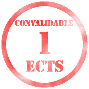 1-ECTS