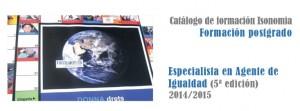 IMG-agente igualdad 2014-2015