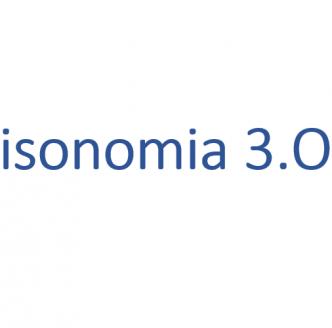 IMG-logo-isonomia3punto0