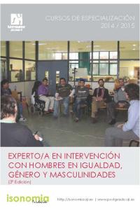 IMG_Experto-a intervención hombres2014