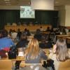 """Mesa redonda. """"Nuevas formas de Violencia de Género y nuevas  posibilidades de acción y prevención"""""""
