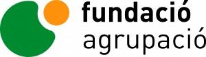 Logo_fundacioagrupació_2012