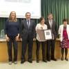 X Premio Isonomia contra la violencia de género (III)