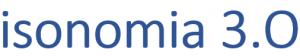 IMG-banner-isonomia3punto0-