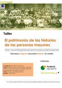 IMG-taller Castellón26.11.14