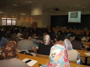 IMG_Inauguración seminario
