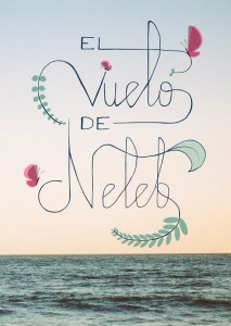 IMG EL VUELO DE NELEB