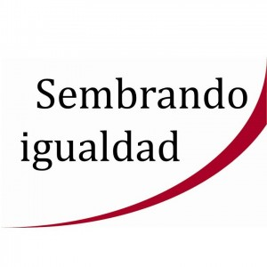 IMG-Logo-Sembrando-2014