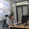 """Sesión """"Vida independiente e igualdad entre mujeres y hombres (II)"""""""